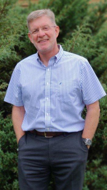 Dr. Robert Hosko